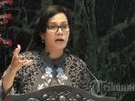 menteri-keuangan-sri-mulyani_20180525_131439.jpg