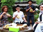 menteri-susi-saat-menikmati-durian-songgon.jpg