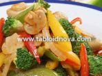 menu-brokoli_20170603_114340.jpg