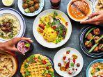 menu-buka-puasa-iftar.jpg