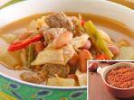 menu-buka-puasa-ramadan-nikmat-resep-sayur-asam-dan-sambal-terasi.jpg