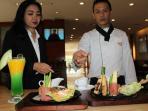 menu-hotel-santika-jemursari_20160311_072010.jpg