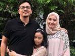 menu-makan-malam-sederhana-laudya-cynthia-bella-meski-jadi-istri-bos-stasiun-tv-malaysia.jpg