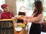 menu-nusantara-di-hotel-swiss-belinn-manyar-sepanjang-agustus-2018_20180801_193554.jpg