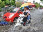 merawat-kendaraan-genangan-hujan.jpg