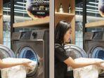 mesin-cuci-baru-modena-seri-calma-wd-1157.jpg