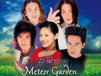 meteor-garden_20170105_090016.jpg