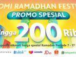 mi-ramadhan-festival.jpg