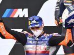 miguel-oliveira-juara-motogp-styria-2020.jpg
