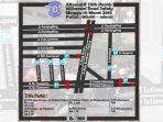 millenial-road-safety.jpg