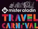 mister-aladin-travel-carnival.jpg