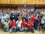 mitra-kerja-viacom-indonesia-bekerja-sama-dengan-etihad-airways.jpg