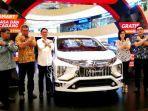 mitsubishi-motors-krama-yudha-sales-indonesia.jpg