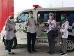mobil-ambulans-bantuan-pgn-untuk-rs-unand-padang-sumbar.jpg