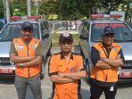mobil-ambulans-pemkot_20171023_013952.jpg