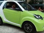 mobil-listrik-smartvi-buatan-pens_20171002_201308.jpg