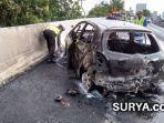 mobil-pelajar-terbakar-di-tol-juanda.jpg