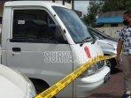 mobil-pikap-salah-satu-kendaraan-yang-dicuri-oleh-komplotan-yang.jpg