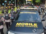 mobile-covid-hunter.jpg
