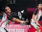 mohammad-ahsanhendra-setiawan-lolos-ke-perempat-final-olimpiade-tokyo-2020.jpg