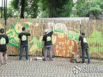 mongamonga-5-bamboo-mural-festival.jpg