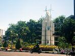 monumen-bambu-runcing-kota-surabaya.jpg