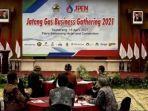 mou-pt-pgn-tbk-dengan-jpen-dalam-jateng-gas-business-gathering-2021.jpg