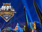 mpl-invitational-4-nation-cup-teaser-video.jpg