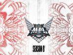 mpl-season-8-logo-resmi.jpg