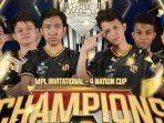 mpli-4-nation-champion.jpg