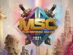 msc-2021-logoo.jpg