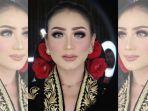 mua-dwi-kirana-make-up-jawa-modern-rias-pengantin.jpg