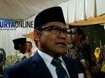 muhaimin-iskandar-kabinet-maju-adil-makmur-jokowi-prabowo.jpg