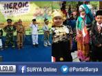 muhammadiyah-giri-kecamatan-kebomas-gresik-fashion-anak-anak_20151115_180615.jpg