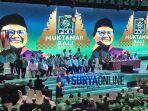 muktamar-pkb-muhaimin-iskandar-cak-imin.jpg