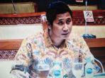 mukti-fajar-nur-dewata-ketua-komisi-yudisial-ky-periode-2020-2025.jpg