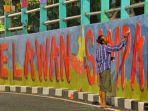 mural-komunitas-bengkel-muda-jalan-gubeng-pojok.jpg