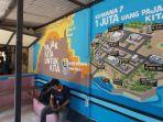 mural-pajak-di-tembok-warung-kopi.jpg