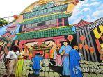mural-tema-pecinan-di-kampung-wisata-pecinana-kapasan-dalam-surabaya.jpg