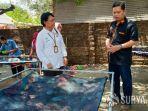 murhardjani-di-shelter-workshop-rumah-kinasih-di-kesamben-kabupaten-blitar.jpg