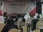 musda-forum-pemberdayaan-perempuan-indonesia-fppi.jpg