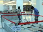 museum-surabaya_20150522_205234.jpg