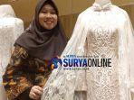 muslim-wedding-dress.jpg