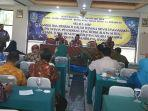 musyawarah-kerja-kepala-sekolah-mkks-smasmk-swasta-se-jawa-timur-di-jombang.jpg