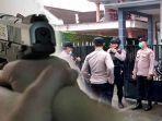 n-terduga-teroris-di-tulungagung-ditangkap-densus-88.jpg