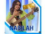 nabilah-vadaq-peserta-pertama-audisi-indonesian-idol-2021.jpg