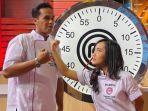 nadya-masterchef-indonesia-season-8-yang-kalahkan-lord-adi-di-top-3.jpg