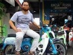 nanang-syaiful-rahman-31-owner-bengkel-angsa-purba.jpg