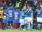 napoli-memetik-kemenangan-1-0-atas-cagliari-di-pekan-ke-16-liga-italia-seri-a.jpg