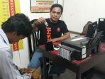 narkoba-di-bangkalan-madura_20181104_171244.jpg